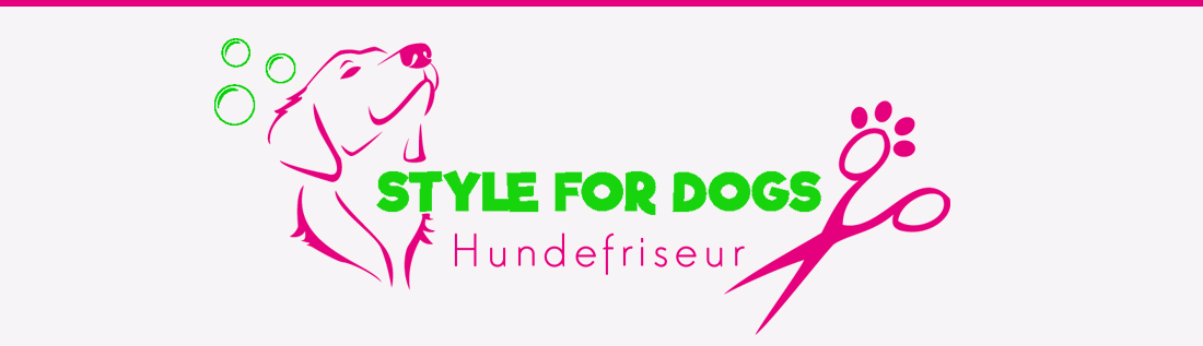 Style for Dogs